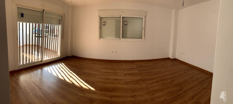 Piso en venta en Rincón de la Victoria, Málaga, Barrio los Fernandez, 159.200 €, 2 habitaciones, 2 baños, 94 m2