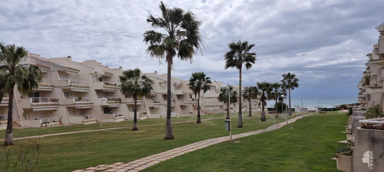 Piso en venta en Capicorb, Alcalà de Xivert, Castellón, Calle Cl Timo, 159.000 €, 2 habitaciones, 2 baños, 90 m2