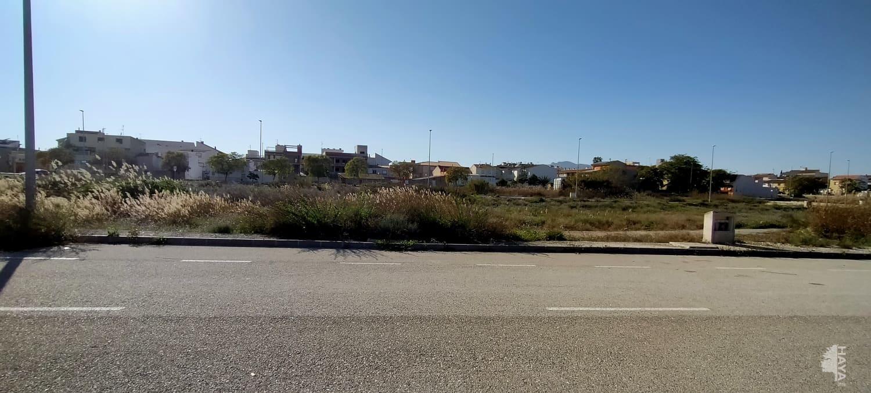 Suelo en venta en Ceutí, Murcia, Calle Alcalde Roque Torregrosa Zafra, 77.700 €, 245 m2