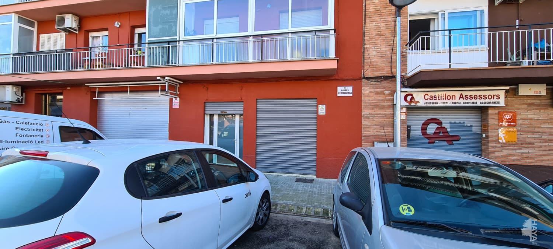 Local en venta en La Roca del Vallès, Barcelona, Calle Espronceda, 69.900 €, 60 m2
