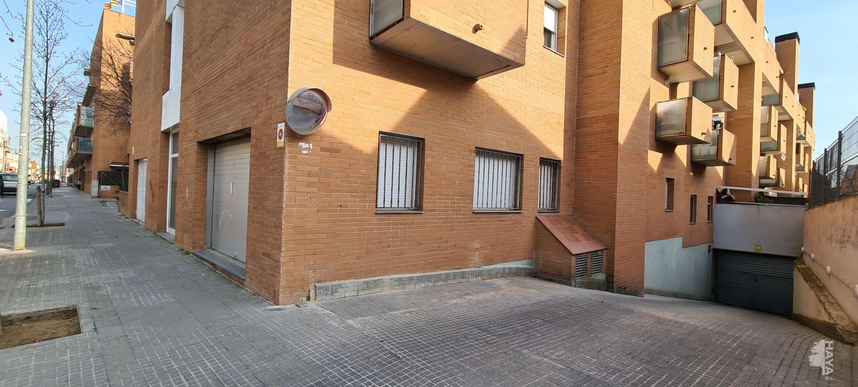 Oficina en venta en Granja Viader, Cardedeu, Barcelona, Calle Esteve Barange, 75.300 €, 46 m2