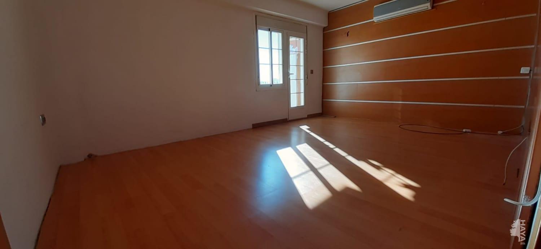 Piso en venta en Peñalba, Segorbe, Castellón, Calle Santo Domingo, 41.700 €, 3 habitaciones, 1 baño, 87 m2
