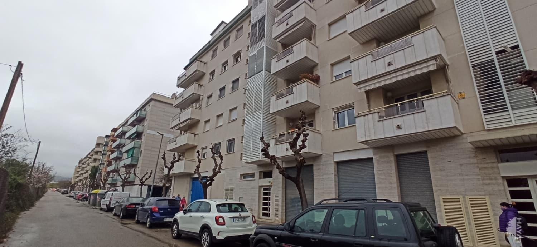 Piso en venta en Torre Garrell, Vilanova I la Geltrú, Barcelona, Calle Masia Frederic, 190.785 €, 7 habitaciones, 2 baños, 67 m2