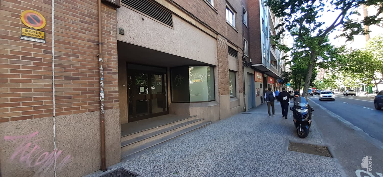Local en venta en Casco Viejo, Zaragoza, Zaragoza, Calle Juan Pablo Bonet, 294.022 €, 257 m2