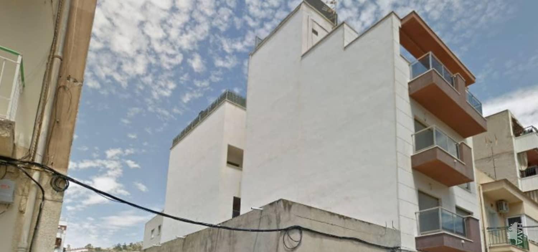 Piso en venta en San Antón, Orihuela, Alicante, Calle San Jose Obrero, 599.400 €, 1 baño, 593 m2