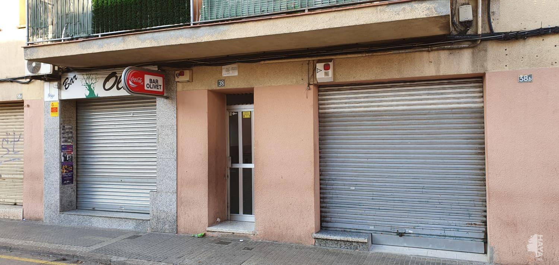 Piso en venta en Piso en Salt, Girona, 57.500 €, 3 habitaciones, 1 baño, 78 m2