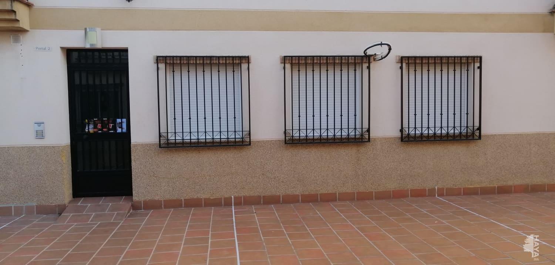 Piso en venta en Cijuela, Cijuela, Granada, Calle Alhambra, 59.700 €, 3 habitaciones, 2 baños, 107 m2