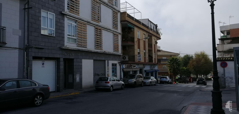 Local en venta en El Barranco, Atarfe, Granada, Avenida Estación, 86.344 €, 109 m2
