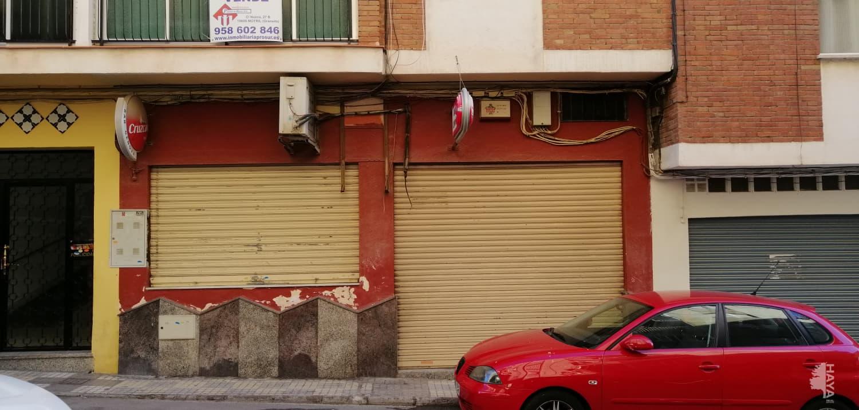 Local en venta en Motril, Granada, Calle Juan de Dios Fernández Molina, 76.352 €, 95 m2