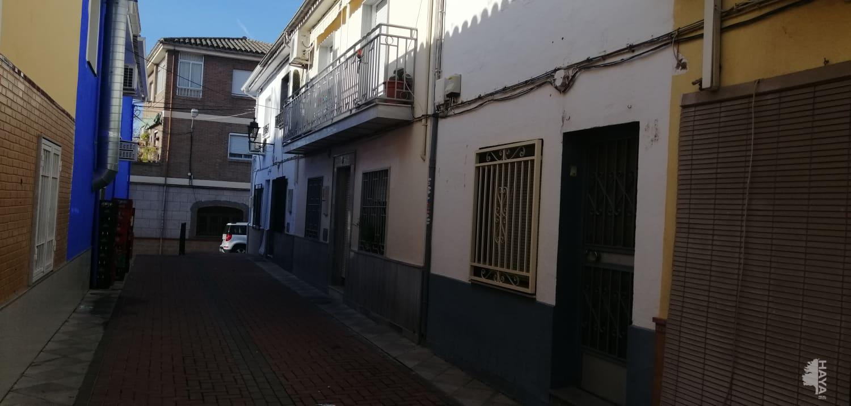 Casa en venta en Atarfe, Granada, Calle Amapola, 23.801 €, 1 baño, 50 m2