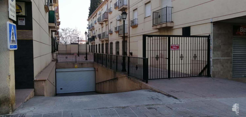 Parking en venta en Las Gabias, Granada, Calle Progreso, 8.287 €, 38 m2