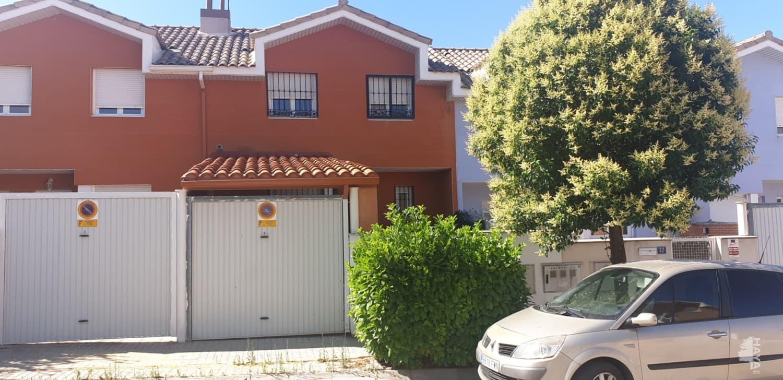 Casa en venta en Ontígola, Toledo, Calle Río Guadiana, 105.000 €, 3 habitaciones, 3 baños, 104 m2