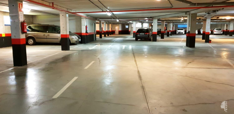 Parking en venta en Txozna Auzoa, Derio, Vizcaya, Calle Idorsolo Kalea, 6.700 €, 11 m2