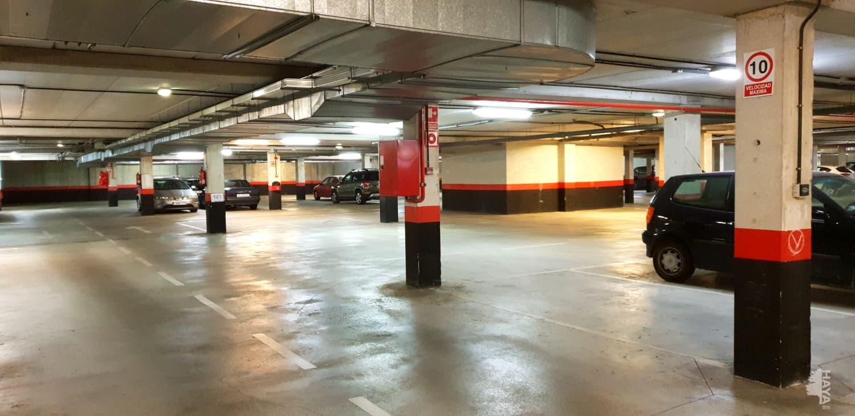 Parking en venta en Txozna Auzoa, Derio, Vizcaya, Calle Idorsolo Kalea, 9.000 €, 11 m2