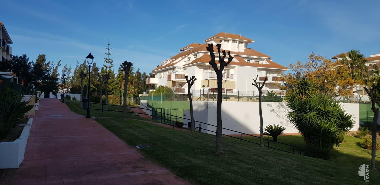 Piso en venta en El Rompido, Cartaya, Huelva, Avenida Playas de Cartaya, 150.898 €, 2 habitaciones, 2 baños, 80 m2