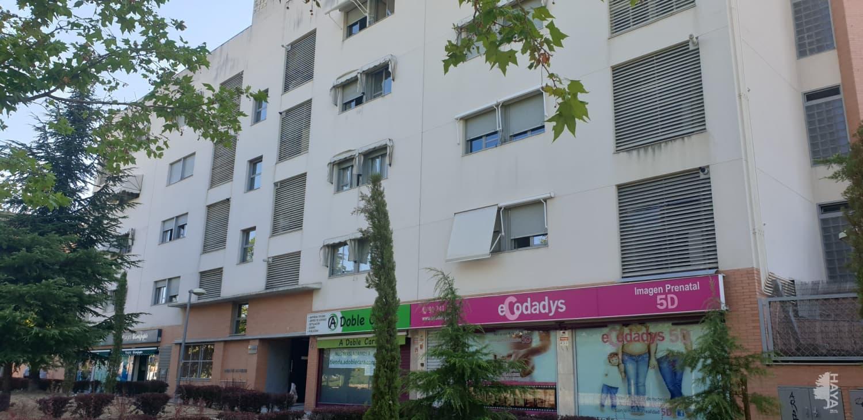 Piso en venta en Alcobendas, Madrid, Avenida Pablo Iglesias, 327.600 €, 1 baño, 102 m2
