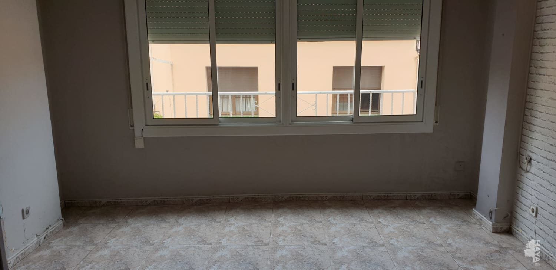 Piso en venta en Sant Feliu de Guíxols, Girona, Calle Malaga, 95.500 €, 3 habitaciones, 1 baño, 73 m2
