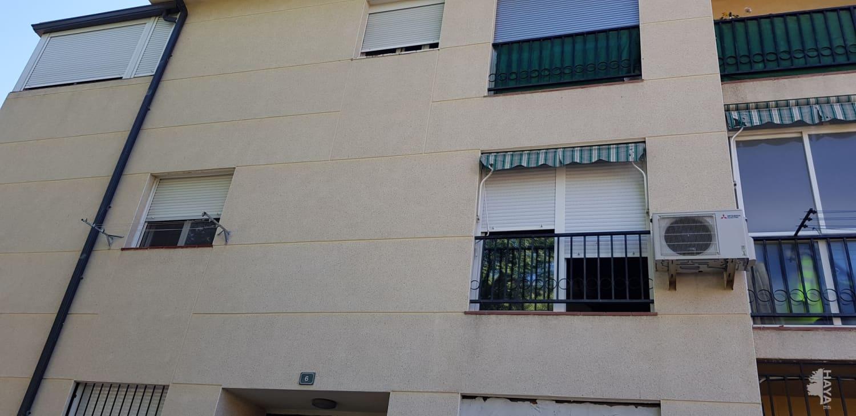 Piso en venta en Velilla de San Antonio, Madrid, Calle San Fernando de Henares, 168.805 €, 3 habitaciones, 1 baño