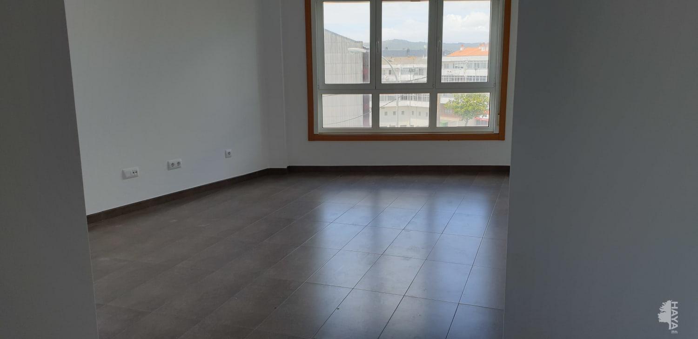 Piso en venta en Mugardos, A Coruña, Calle Ru Corzas, 58.000 €, 3 habitaciones, 2 baños, 69 m2