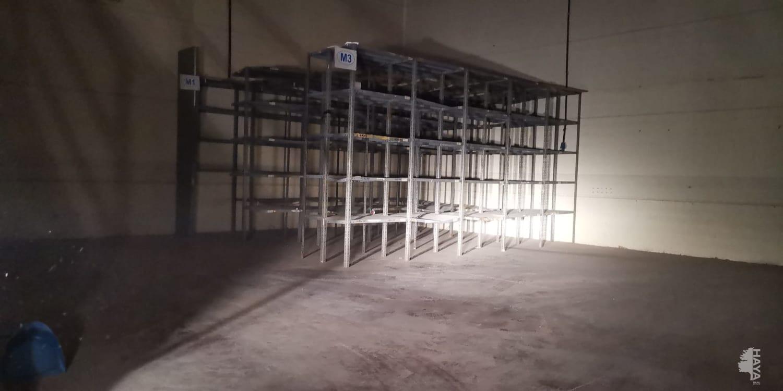 Industrial en venta en Cruce de Arinaga, Agüimes, Las Palmas, Calle Poligono Industrial de Arinaga, 272.776 €, 481 m2