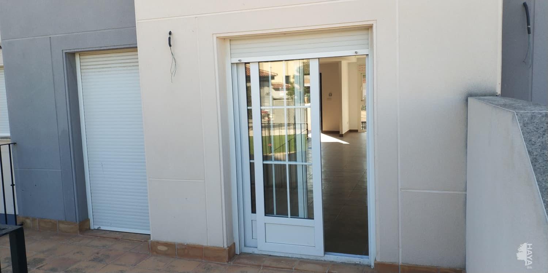 Casa en venta en Benferri, Alicante, Camino Alamico, 103.000 €, 3 habitaciones, 1 baño, 175 m2