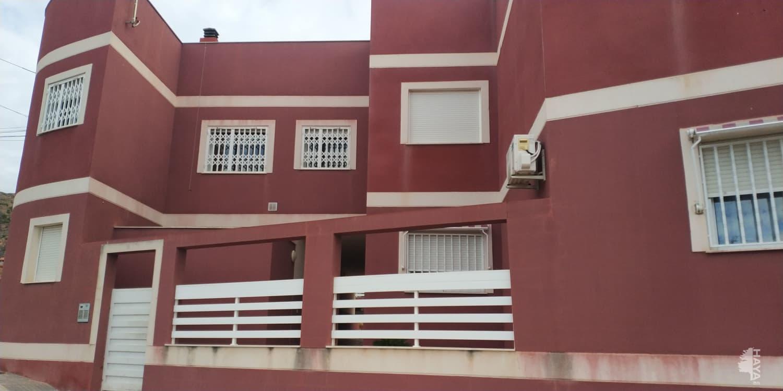 Piso en venta en Rabaloche, Orihuela, Alicante, Calle Goya 9 -raiguero Arriba, 65.207 €, 2 habitaciones, 1 baño, 88 m2