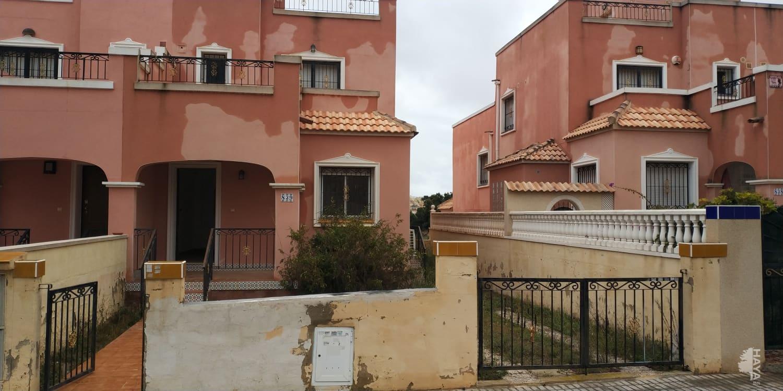 Casa en venta en Orihuela Costa, Orihuela, Alicante, Lugar Entre Golf / Almendricosa, 101.133 €, 2 habitaciones, 2 baños, 75 m2