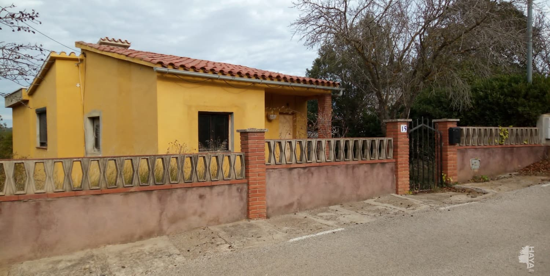 Piso en venta en Can Balada, Mediona, Barcelona, Urbanización Can Verdaguer, 76.500 €, 3 habitaciones, 1 baño, 80 m2