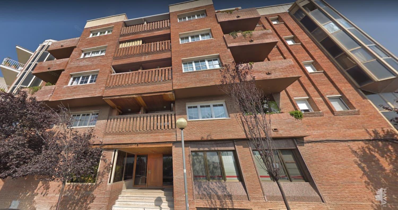 Local en venta en Igualada, Barcelona, Calle Carrera Manresa, 142.600 €, 289 m2