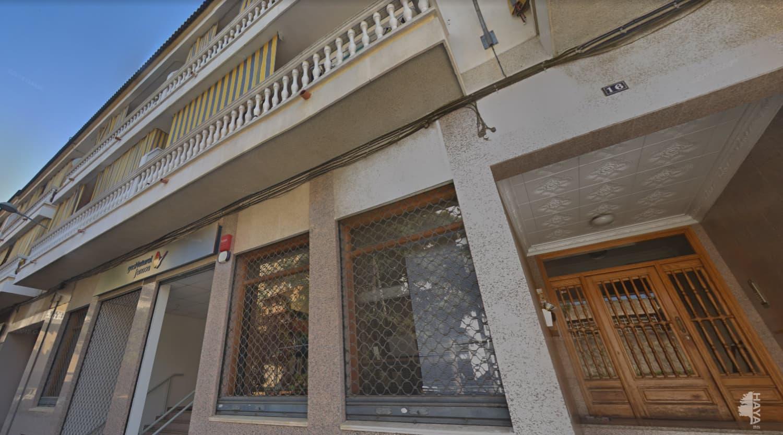 Piso en venta en Blanes, Girona, Calle Illes Medes, 129.610 €, 3 habitaciones, 1 baño, 109 m2