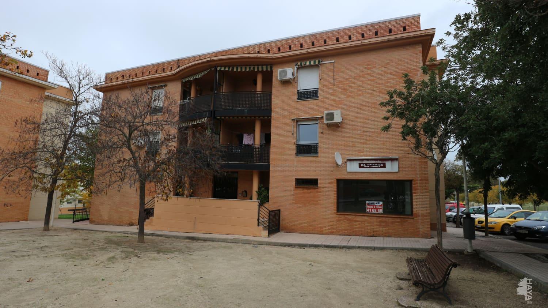 Local en venta en Cáceres, Cáceres, Calle Ana Mariscal, 103.089 €, 158 m2