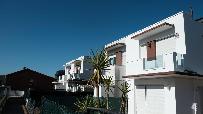 Casa en venta en Oruña, Piélagos, Cantabria, Calle Oruña-san Juan, 85.000 €, 2 habitaciones, 1 baño, 68 m2