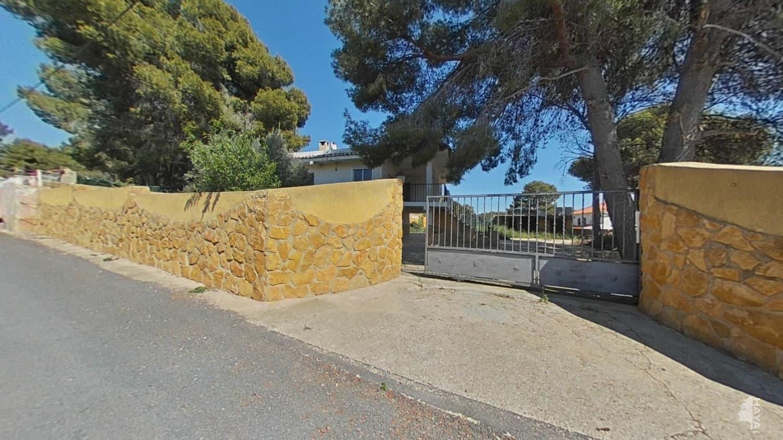 Casa en venta en Albalat Dels Tarongers, Albalat Dels Tarongers, Valencia, Calle Partida Pla Amic (el), 130.000 €, 3 habitaciones, 2 baños, 246 m2