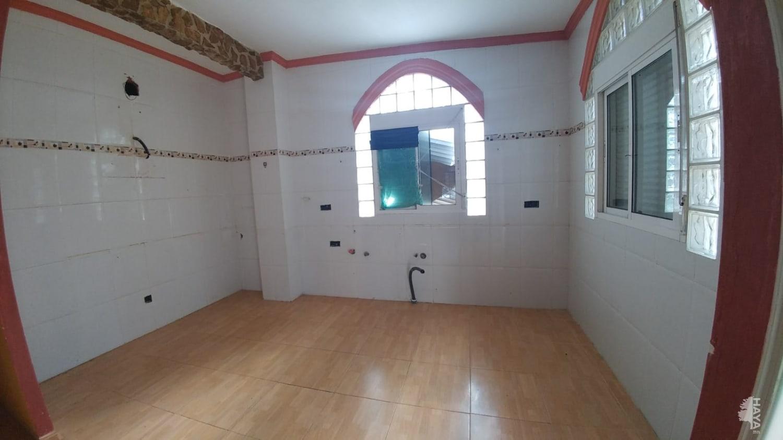 Casa en venta en Albalat Dels Tarongers, Albalat Dels Tarongers, Valencia, Calle Partida Raboses, 101.400 €, 2 habitaciones, 2 baños, 104 m2