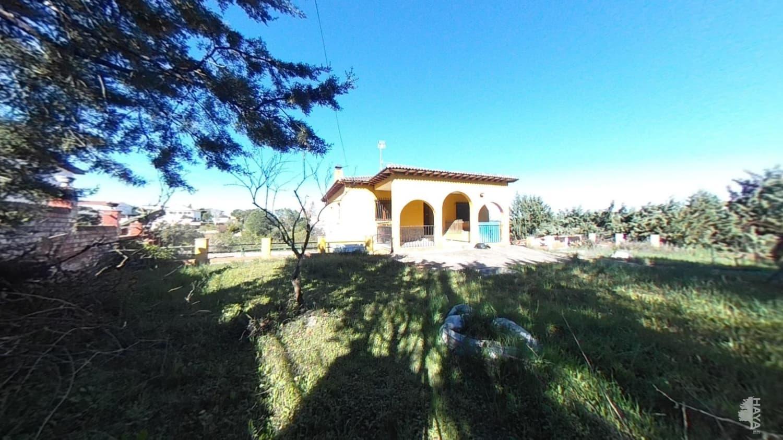 Casa en venta en Méntrida, Méntrida, Toledo, Camino Tejonera, 148.800 €, 4 habitaciones, 2 baños, 214 m2