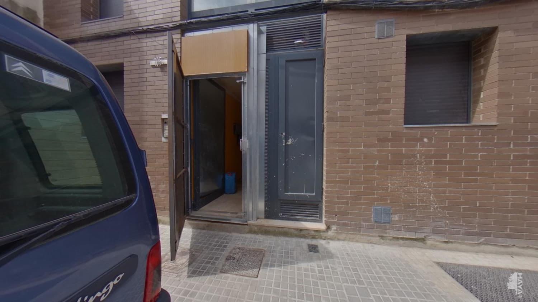 Piso en venta en Can Forns, Sant Vicenç de Castellet, Barcelona, Calle Llibertat, 92.400 €, 2 habitaciones, 2 baños, 65 m2