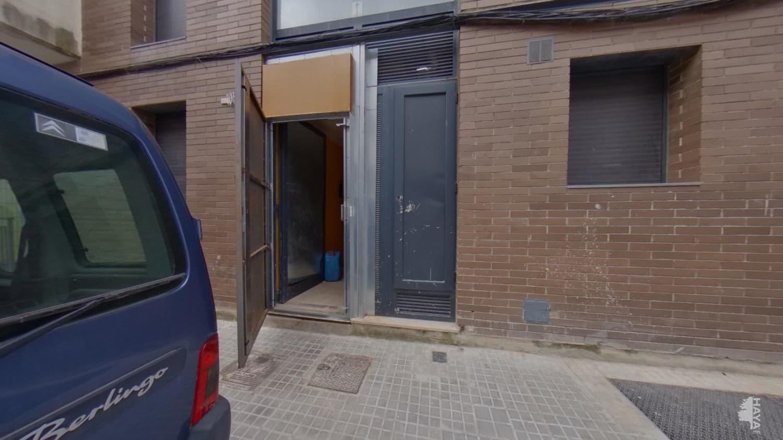 Piso en venta en Can Forns, Sant Vicenç de Castellet, Barcelona, Calle Llibertat, 114.400 €, 1 habitación, 2 baños, 77 m2