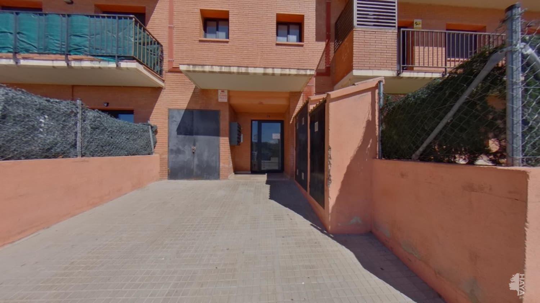 Piso en venta en Mas de L`esquerrà, la Jonquera, Girona, Calle Lluis Companys, 85.000 €, 3 habitaciones, 1 baño, 77 m2