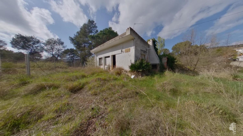 Casa en venta en Cal Saques, Querol, Tarragona, Calle Muntanya, 83.000 €, 3 habitaciones, 1 baño, 95 m2