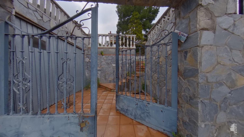 Casa en venta en La Coma, Monistrol de Montserrat, Barcelona, Calle Travessera del Pi, 142.600 €, 5 habitaciones, 1 baño, 137 m2