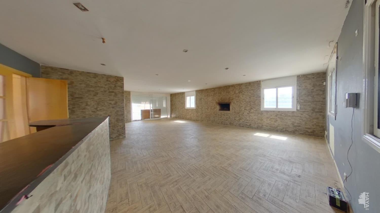 Casa en venta en Cal Surià, Olivella, Barcelona, Calle Xoriguer (del), 386.800 €, 5 habitaciones, 3 baños, 243 m2