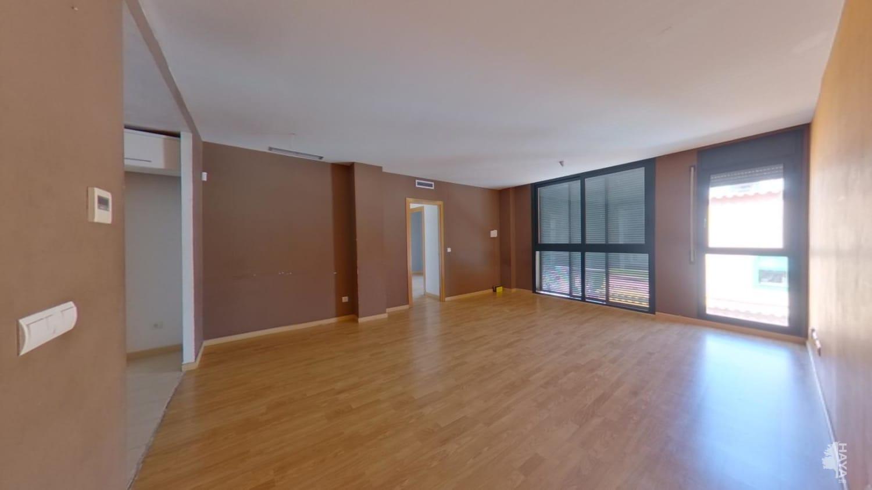 Piso en venta en Masia Sant Antoni, Cunit, Tarragona, Calle Sant Antoni, 98.300 €, 2 habitaciones, 1 baño, 67 m2