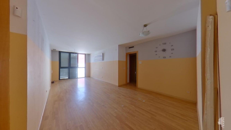 Piso en venta en Masia Sant Antoni, Cunit, Tarragona, Calle Sant Antoni, 112.400 €, 3 habitaciones, 2 baños, 85 m2