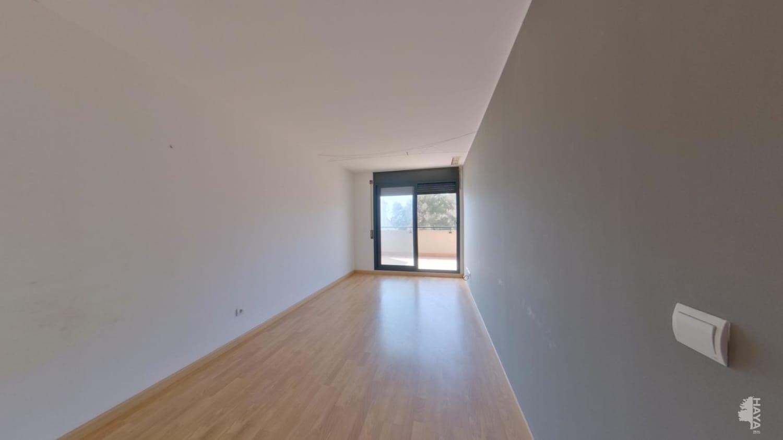 Piso en venta en Masia Sant Antoni, Cunit, Tarragona, Calle Sant Antoni, 83.700 €, 2 habitaciones, 1 baño, 72 m2