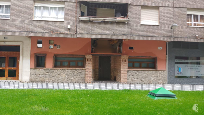 Local en venta en Urbanización los Ángeles, Talavera de la Reina, Toledo, Calle Velazquez, 91.350 €, 135 m2