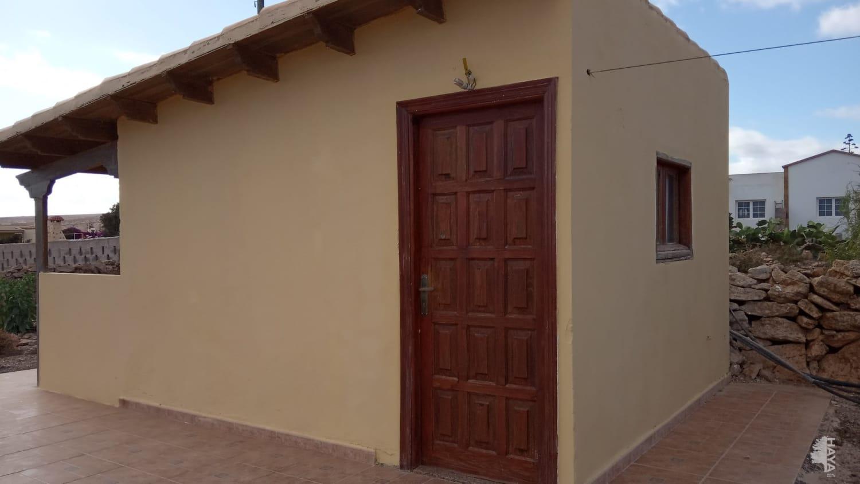 Casa en venta en La Charca, Puerto del Rosario, españa, Carretera Era del Cura, 150.674 €, 3 habitaciones, 2 baños, 168 m2