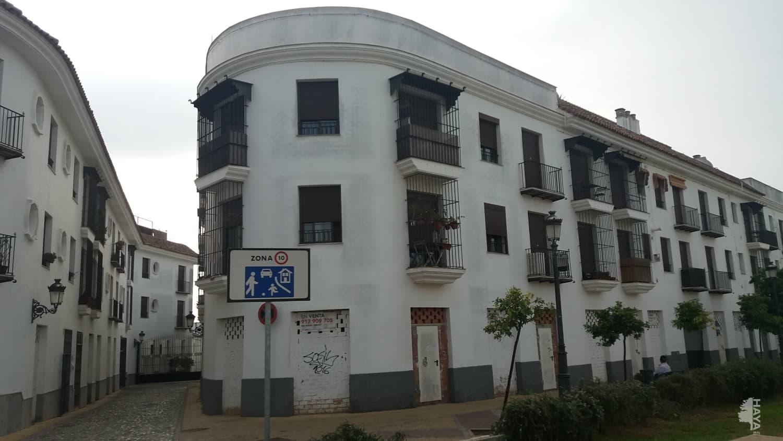 Trastero en venta en Los Albarizones, Jerez de la Frontera, Cádiz, Calle Ronda del Caracol, 3.200 €, 8 m2