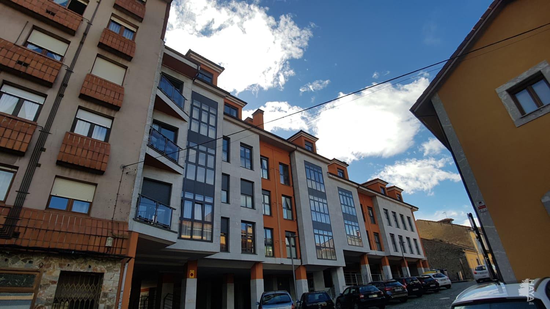 Piso en venta en Siero, Asturias, Calle la Soledad, 79.966 €, 2 habitaciones, 2 baños, 75 m2