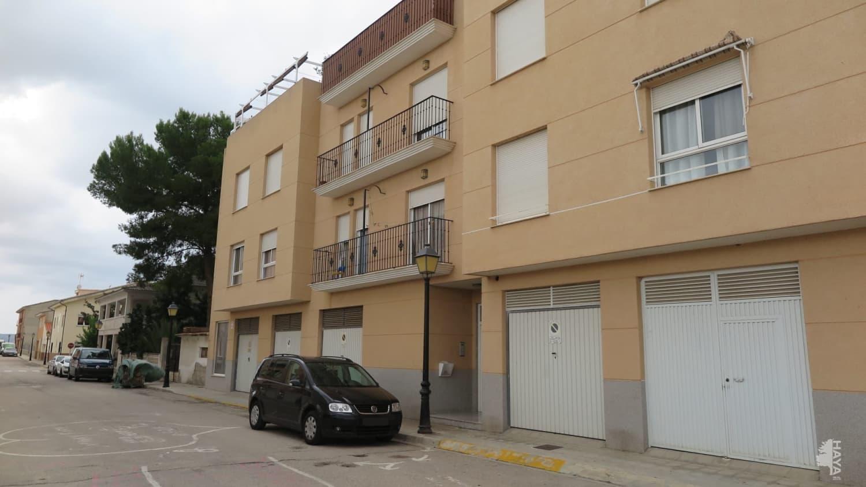 Piso en venta en Manuel, Manuel, Valencia, Calle Germanies, 67.100 €, 2 habitaciones, 2 baños, 82 m2