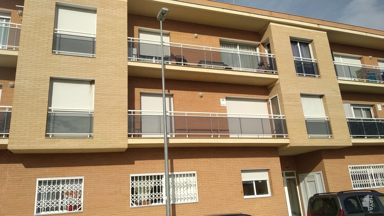 Piso en venta en Mas de Miralles, Amposta, Tarragona, Calle Poble Nou del Delta, 98.000 €, 1 baño, 115 m2